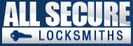 All Secure Locksmiths: The Top-Rated Locksmith in Essendon