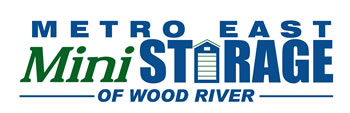 Metro East Mini Storage of Wood River Now Offering Online Storage Unit Rentals