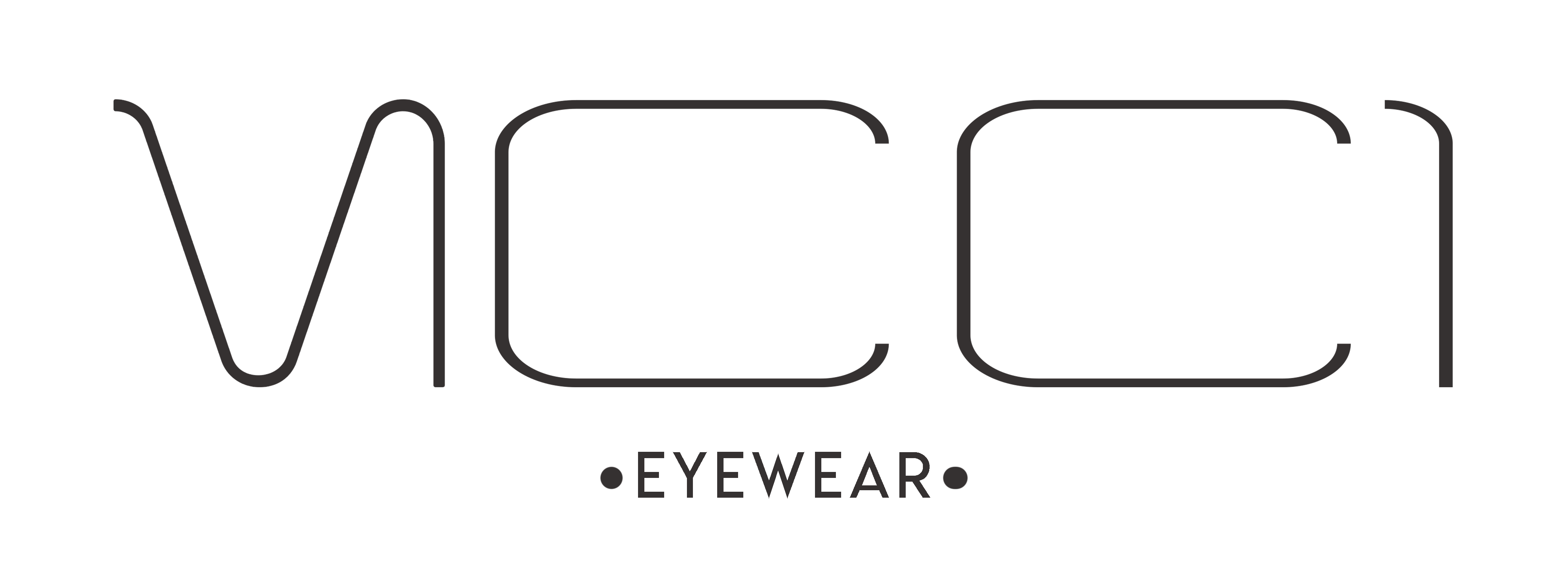 VICCI Eyewear Supports and Protects Eyes from Blue Light
