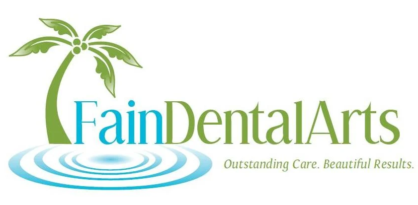 Fain Dental Arts of North Miami: Sylvan Fain DDS Offers A variety of Comprehensive Dental Services to Fit Clients Needs