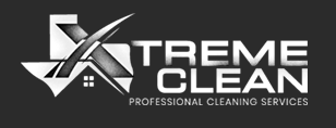 Texas Xtreme Clean Revolutionizes House Cleaning In San Antonio By Connecting Great House Cleaners With Homeowners
