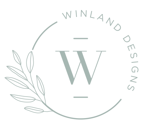 Winland Designs: Superior Residential and Commercial Interior Designer in Indianapolis, IN