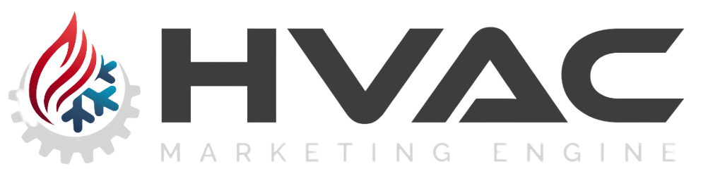 HVAC Marketing Engine Partners With HVAC Companies To Generate More Leads And More Sales Through Digital Marketing Services