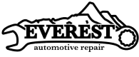 Everest Auto Repair: The Leading Auto Repair Shop in Newark, Delaware