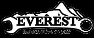 Everest Auto Repair: The Leading Auto Repair Shop in Newark, Delaware