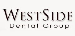 Winnipeg Dental Group Welcomes Back One Of Their Most Popular Dentists