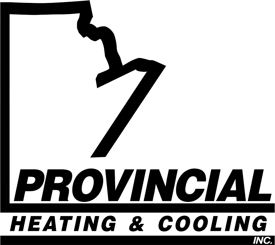 Winnipeg Heating & Cooling Company's Air Purifying System Helps Customers Fight Back Against Coronavirus