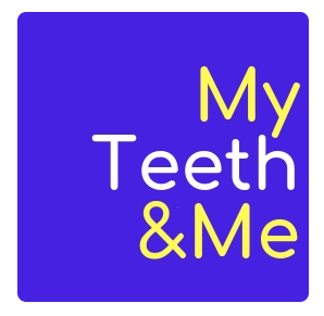 My Teeth And Me Opens Its Pediatric Dentist Office in Upper East Side NYC, Providing Comprehensive Dental Services for Children and Adolescents