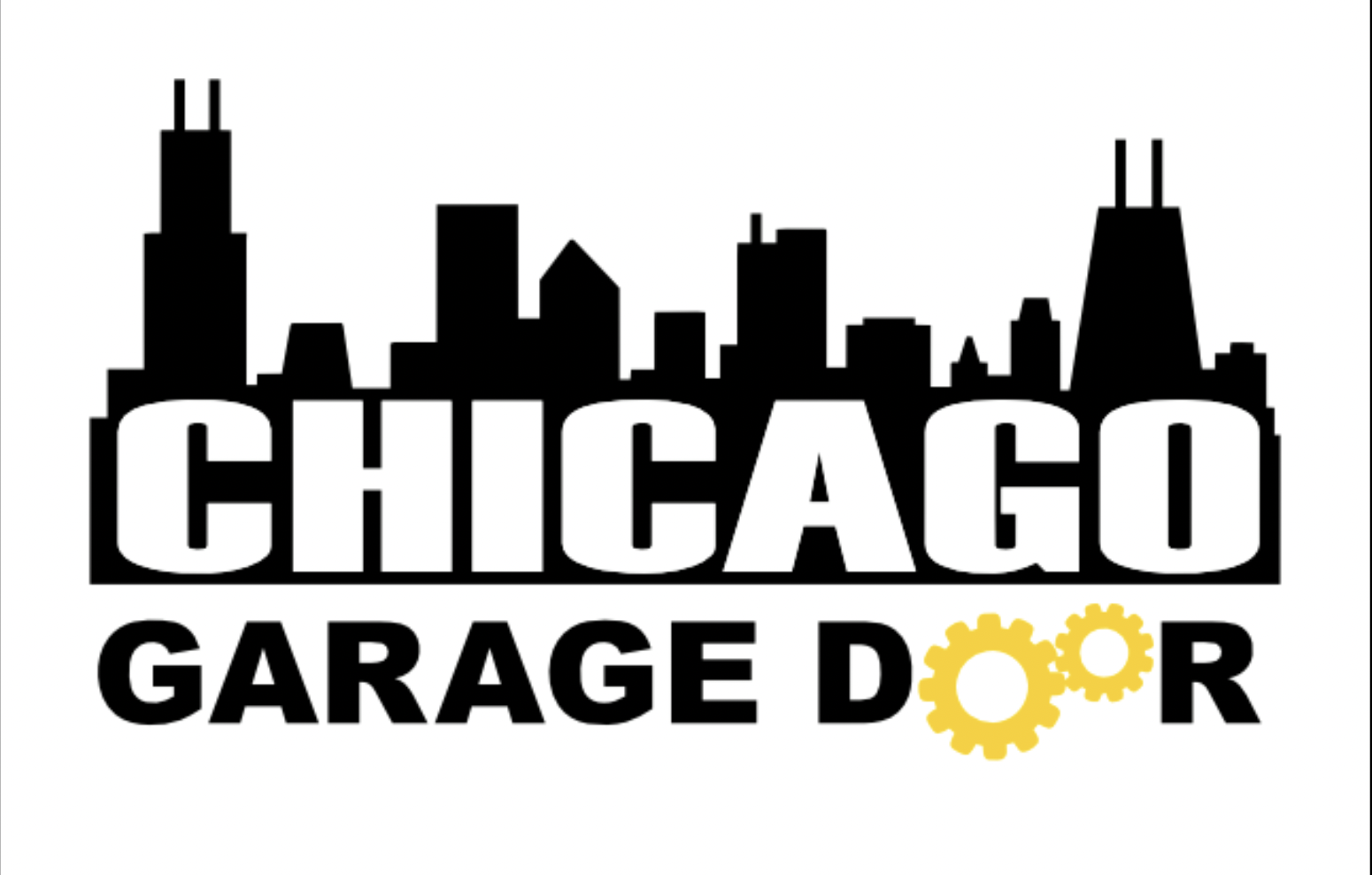 Chicago Garage Door is the Top Arlington Heights, Illinois Garage Door Expert to Call