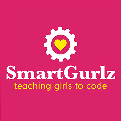 SmartGurlz Investment Crowdfunding Campaign Closing Soon