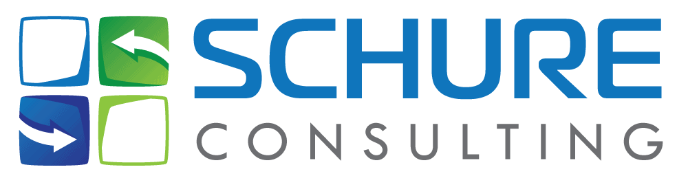 Schure Consulting LLC Has Been Rated The #1 Internet Marketing Service in Fort Collins, CO
