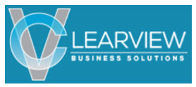 ClearView Business Solutions Opens New Branch In Central Florida In An Effort To Bring Top Quality Print, Scan, Copy, & Fax Systems & Servicing To The Region