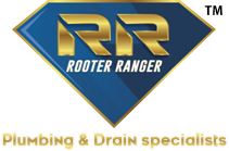 Rooter Ranger Provides Reliable, Affordable Plumbing and Drain Service