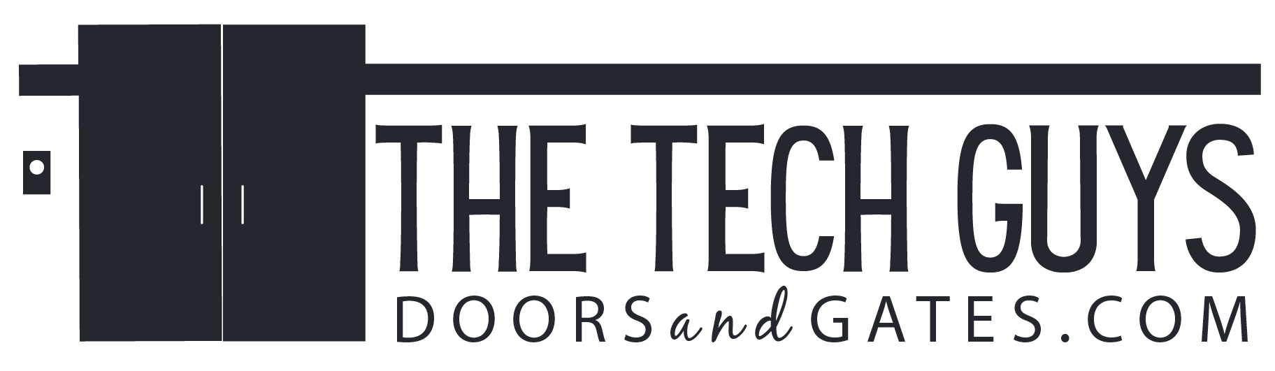 The Tech Guys Doors and Gates Electric Gate Repair Santa Monica Offers Durable and Versatile Door and Gate Options Available