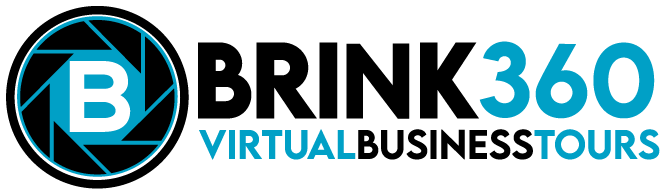 Brink 360 Toronto Virtual Business Tours Now Offering Virtual Tours Solution in Toronto, ON