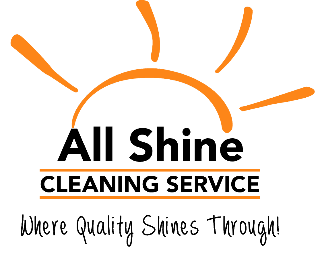 All Shine Cleaning Service Now Offers Professional Carpet Cleaning Services To Idaho Falls And The Surrounding Areas