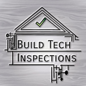 Build Tech Inspections Offers Comprehensive Home Inspector Services in the Chicagoland Area
