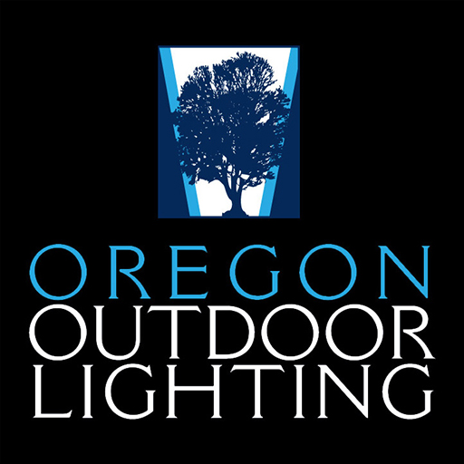 Outdoor Lighting That Is More Than Just Security, It's An Experience