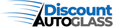 Discount Auto Glass Celebrates Status as Portland's Top Choice for ADAS Calibration Adjustment Services