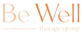 """Be Well Therapy Group"" Announces Opening Of Specialty Practice That Specializes In Relationship Therapy For Individuals, Couples & Families"