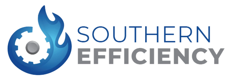 Southern Efficiency Offers AC Repair Services in Navarre, FL