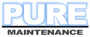Pure Maintenance Omaha Launches a New Website for Even Better Customer Service