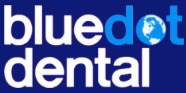 BlueDot Dental is the Gilbert, Arizona Dentist for All Dental Needs