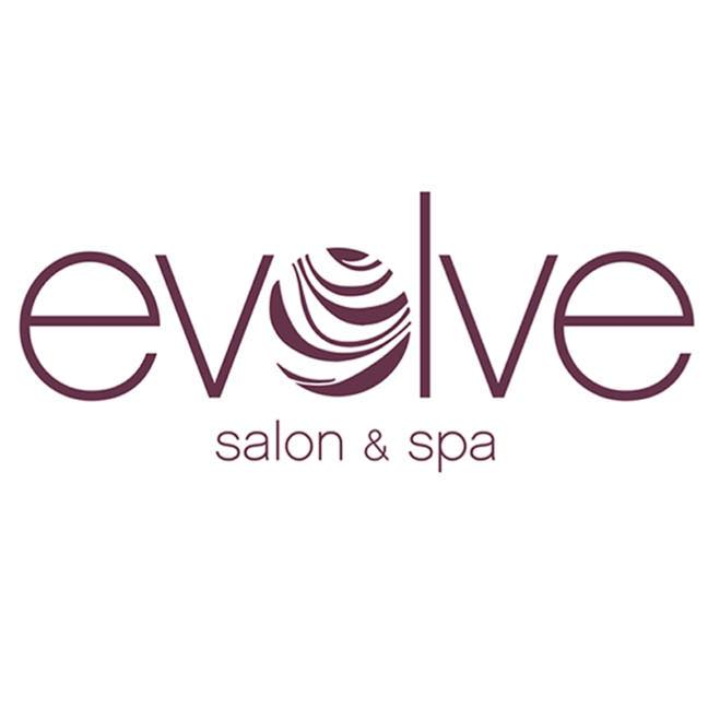 Evolve Salon and Spa Is A Top-Rated Hair Salon Ashburn That Provides A Wide Range Of Premium Hair Services