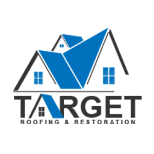 Target Roofing and Restoration is Offering Quality Commercial And Residential Roofing Services in Columbus, Ohio