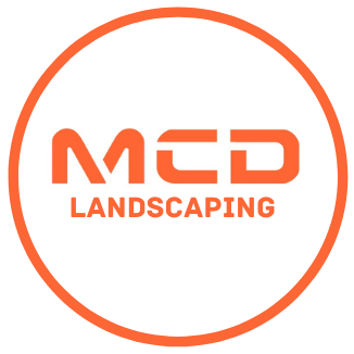 MCD Landscaping and Contracting - The Best Ottawa Landscaping, Lawn and Gardening Services