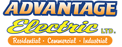 Advantage Electric Services is the Trusted Electric Contractor in Hamilton, Ontario