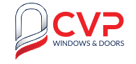 CVP Windows & Doors: The #1 Vinyl Window Company In Newport News, VA
