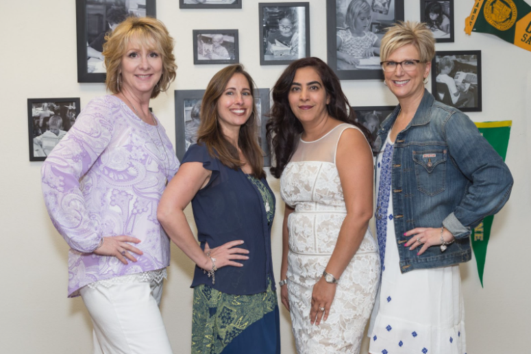 Neelam Tolani: Her Successes, Purpose, and Finding Life's True Meaning in Philanthropy