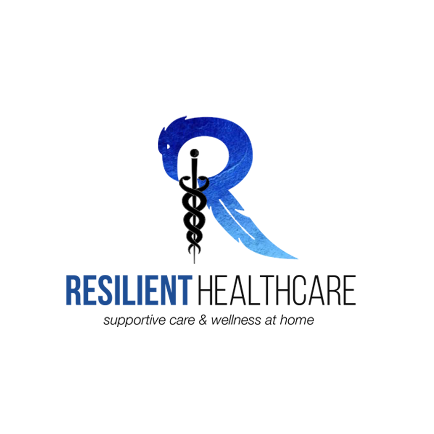 Resilient Healthcare Provides Acute and Long-Term Care with LTAC@H™ Program