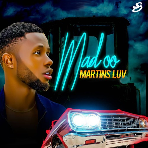 Nigerian Music Star Martins Luv Takes Center Stage Through His Distinctive Discography and Artistry