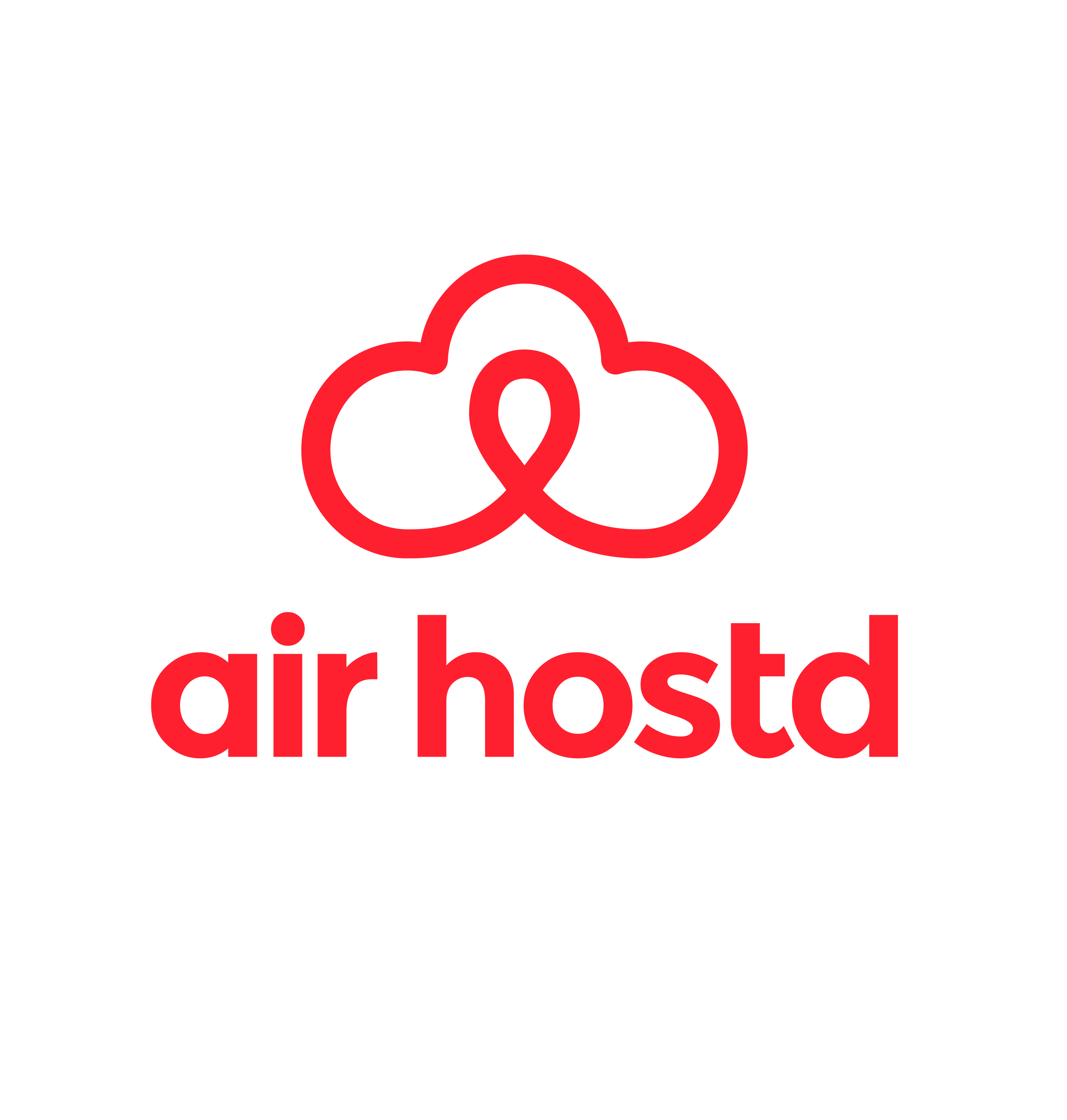 air hostd Offers Expert Airbnb Management Applying Strict COVID-19 Cleaning and Safety Protocols