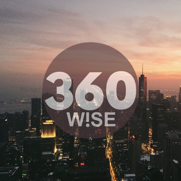 Seven Reasons Why 360WiSE Are Among The Top Black-Owned Media Companies Today