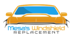 Mesa's Windshields - The Trusted Auto Glass Repair & Replacement Experts in Mesa, Arizona