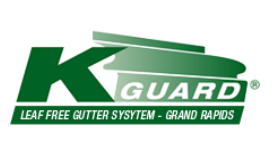 Install all-in-one Gutter Solutions by Gutter Grand Rapids for Immaculate Home & Business Locations