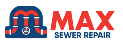 Max Sewer Repair Las Vegas Solves Sewer and Plumbing Problems Beyond Expectations
