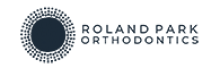 Roland Park Orthodontics Provide Solutions to Sleeping Problems in Child