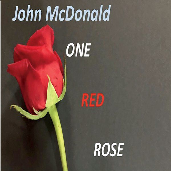 New Americana Music Tribute Album From John McDonald