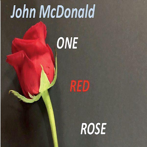 New Americana Music Tribute Album From John McDonald