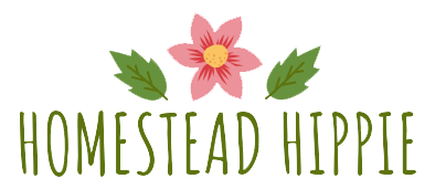 Homestead Hippie: A practical and sustainable homeschooling program in the UK