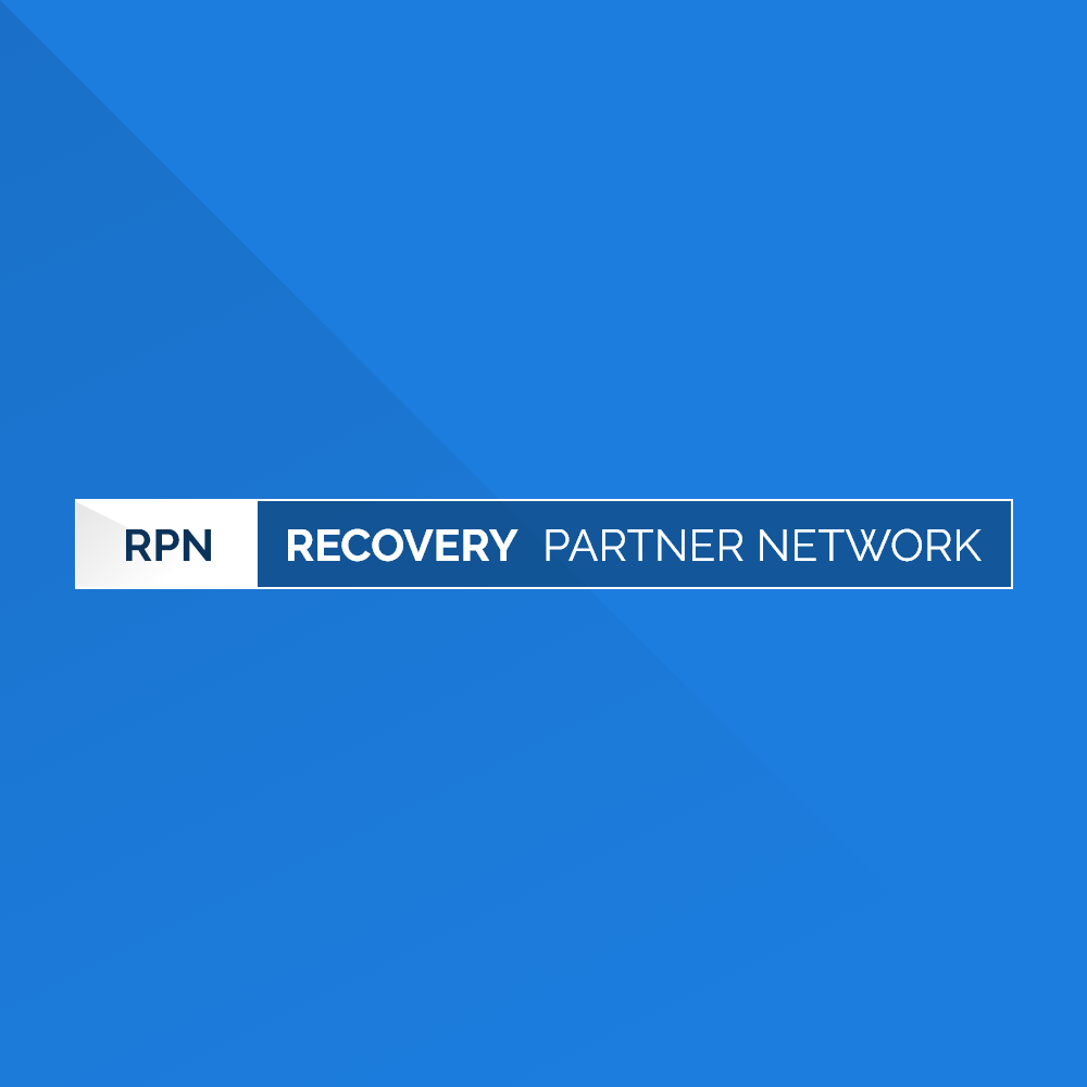 Recovery Partner Network Launches A New Site to Provide A Helping Hand to Those Who Are Struggling with Any Kind of Addiction