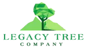 Tree Service Albuquerque, a Top-rated Tree Service Company in Albuquerque, Posts Amazing Blogs on its Website