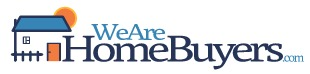 Sell House Fast Florida With WeAreHomeBuyers.com of Florida, a New Company Now Servicing Florida