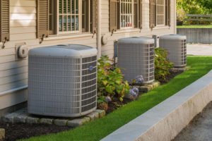 Vital Tips for Managing Air-Conditioning Systems, as the Temperature Rises