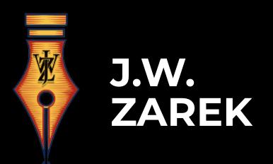 "Joe. W. Zarek's New Book ""The Devil Pulls the Strings"" to Launch September"