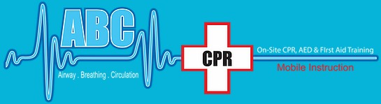 ABC CPR, INC. Offers Certified CPR Training Services in Midland, Michigan